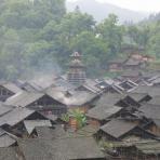 Реформы в китайской деревне