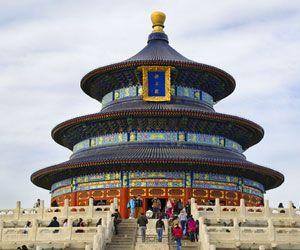 Династия Мин в Китае: успехи и провалы