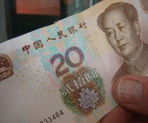 Кризис экономики Китая вызовет цепную реакцию