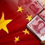Официальные данные экономики Китая не соответствуют реальности