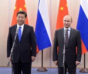 Разворот на восток: смогут ли россияне стать своими в КНР?