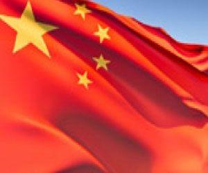 В 2015 г. темпы роста китайской экономики составят 7,1%