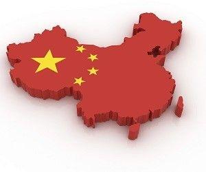 В Китае меняется экономика – страдает весь мир
